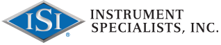 Instrument Specialists, Inc.