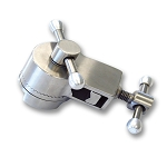 Super Clamp - Stainless Steel Multi-Purpose Clamp