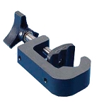 IV Pole Accessory / Standard C-Clamp