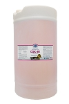 CSK-81  Rust & Stain Remover for Surgical Instruments (15 gal keg)