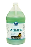 EndoTerg Concentrated Enzymatic Instrument Detergent (1 gal)
