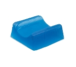 Gel Contoured Headrest