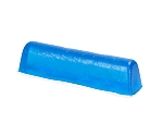Gel Flat Bottom Chest Roll, 3