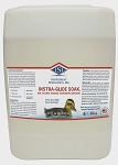 Instra-Glide Soak  Surgical Instrument Lubricant  (5 gal keg)