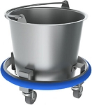 Kick Bucket, 13 Quart Bucket