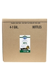 MPD Multi Purpose Concentrated Detergent (pallet of 48 cases)