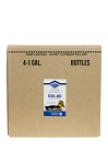 SSK-80  Stainless Steel Instrument Cleaner  (pallet of 48 cases)