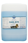 Suds-Rite /  Detergent Concentrate /  5 Gallon Keg
