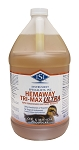Hemaway Tri-Max ULTRA - Highly Concentrated Enzymatic Solution (1 gal)