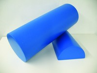 KOVA Care Positioning Roll, Large, 23.5""