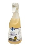 Hemaway Enzymatic Foam Spray Cleaner Case of 4  (22 OZ Bottles)