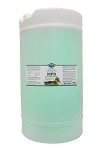 MPD Multi Purpose Concentrated Detergent (15 gal keg)